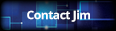 ContactJim-btn
